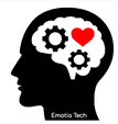 Emotia Tech